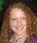 Amanda Tomchak (Iota, 2001)