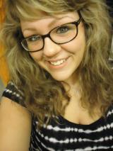 Sister Spotlight: SaraWilson